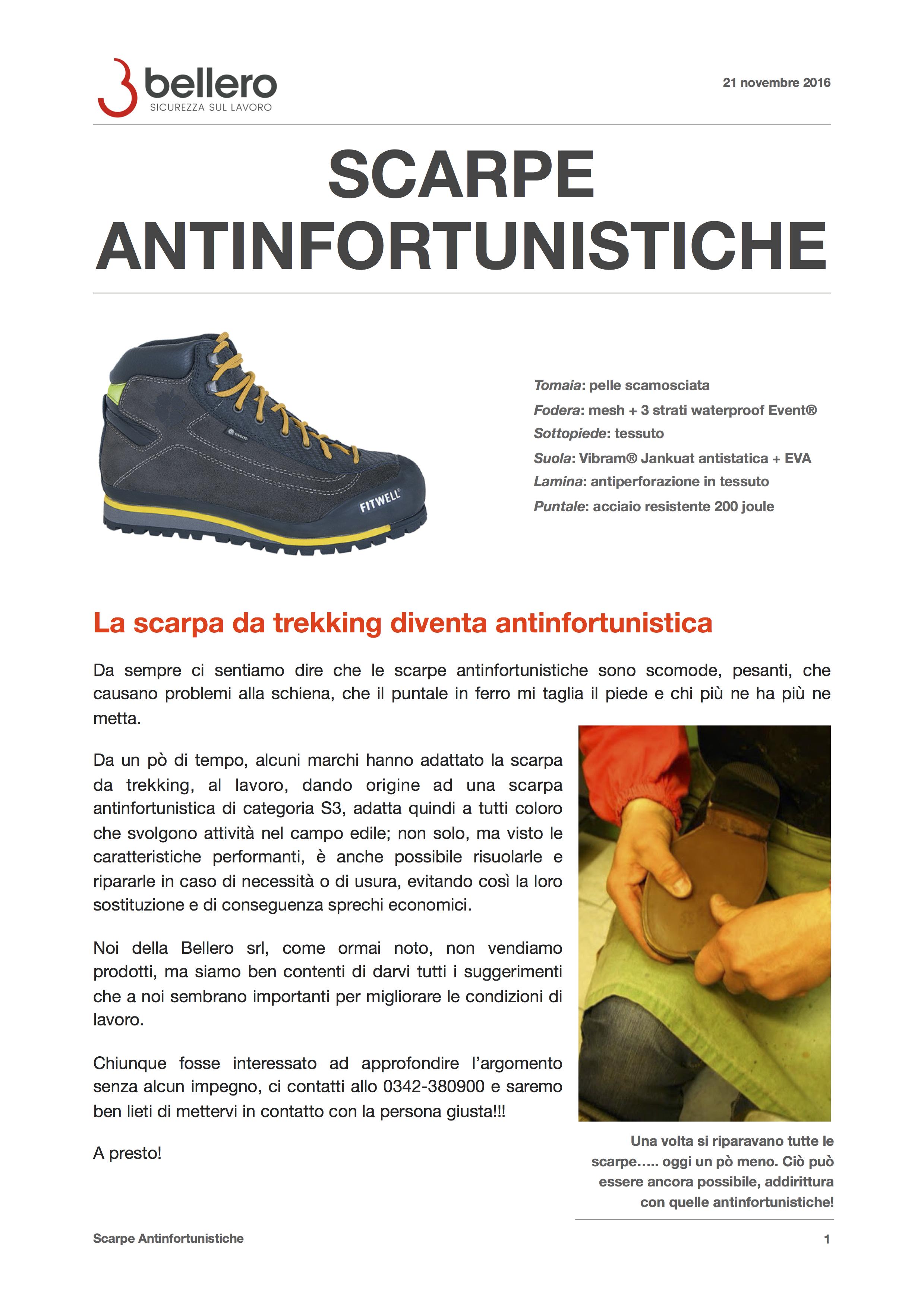 blog-16-11-21-INFORMATIVA-SCARPE-ANTINFORTUNISTICHE