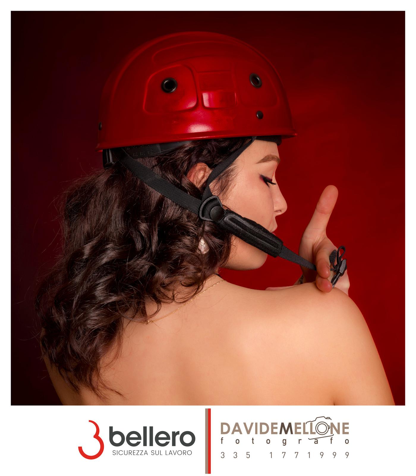Quando usare il casco con sottogola