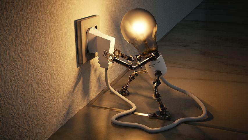 La delicatezza dei lavori elettrici e la preparazione dei lavoratori