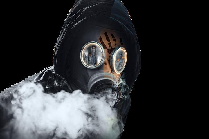 Come scegliere i DPI idonei per l'amianto
