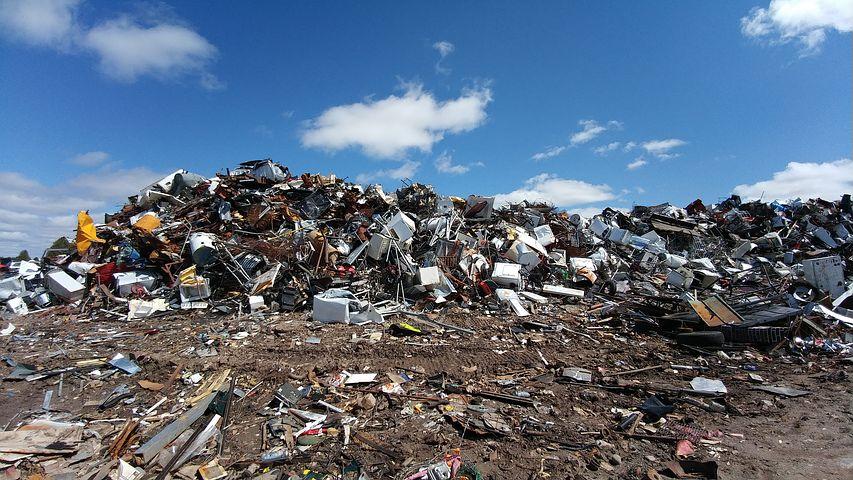 Novità per le aree di stoccaggio e smaltimento dei rifiuti: è necessario definire un piano di emergenza adeguato