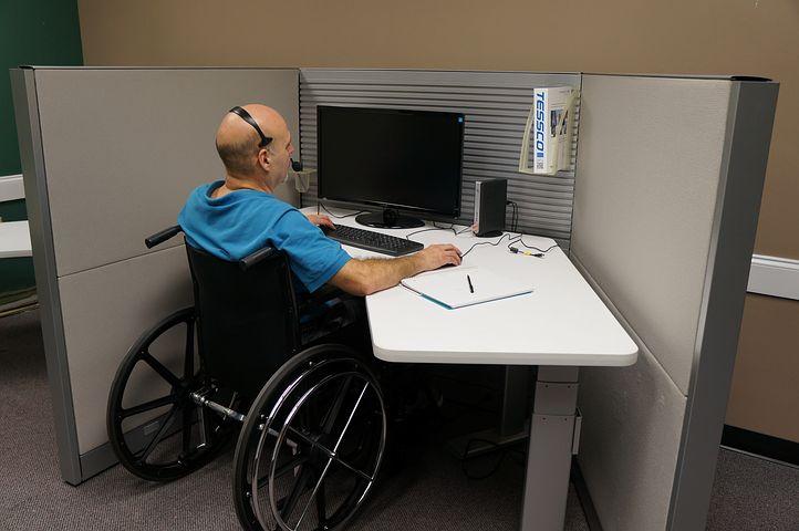 Gestione emergenze e disabili: valutare attentamente le procedure da seguire