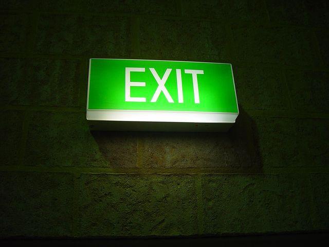 Ecco cosa bisogna sapere per gestire al meglio le emergenze nei luoghi di lavoro e durante gli eventi