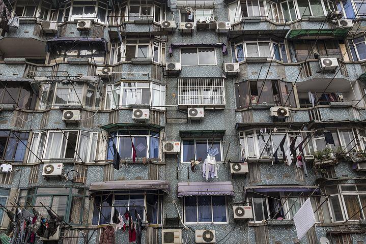 Sanificare gli impianti di climatizzazione per avere un'aria più pulita