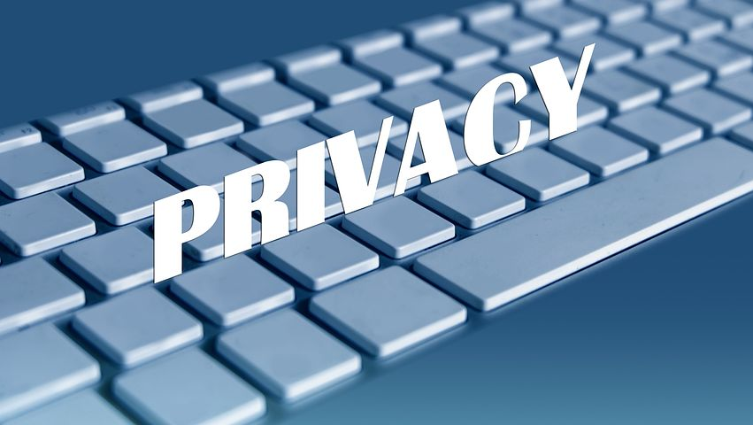 Tutti devono adeguarsi al nuovo regolamento privacy: vediamo come!
