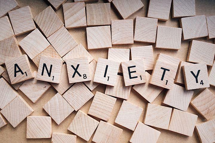 Lo stress: nemico occulto che si manifesta in diverse forme
