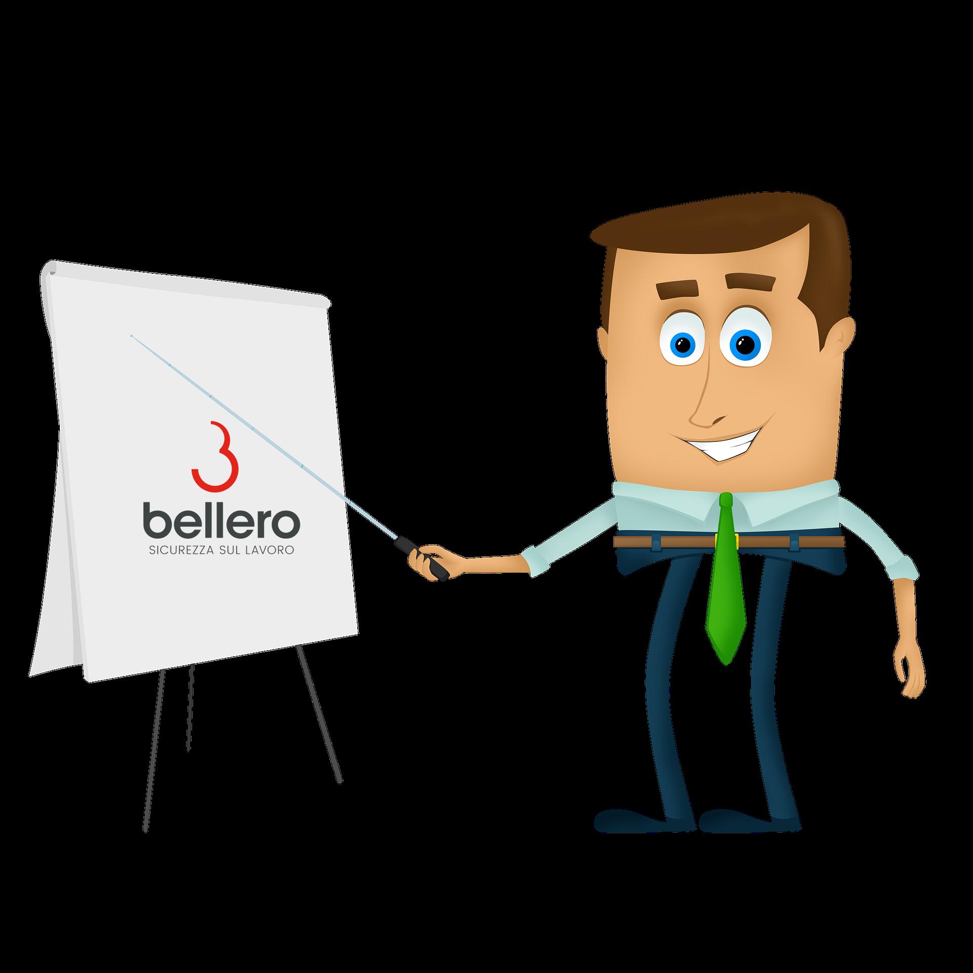 blog-businessman-607831-1920