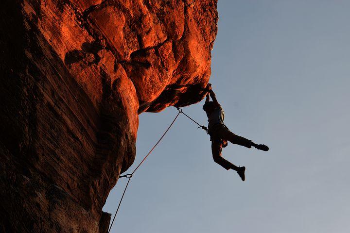 L'importanza di calcolare il fattore di caduta prima di utilizzare i dpi anticaduta