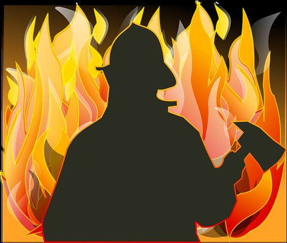 blog-corso-aggiornamento-antincendio
