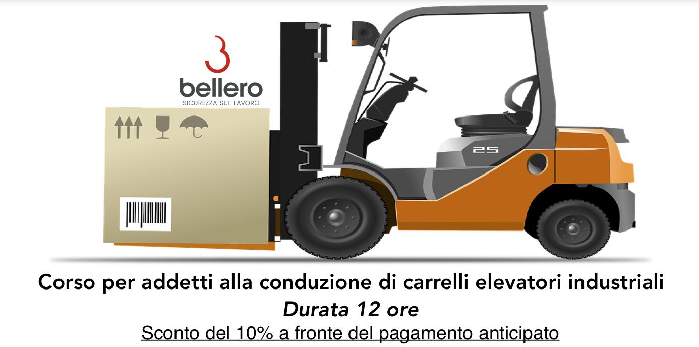 blog-corso-carrelli-elevatori