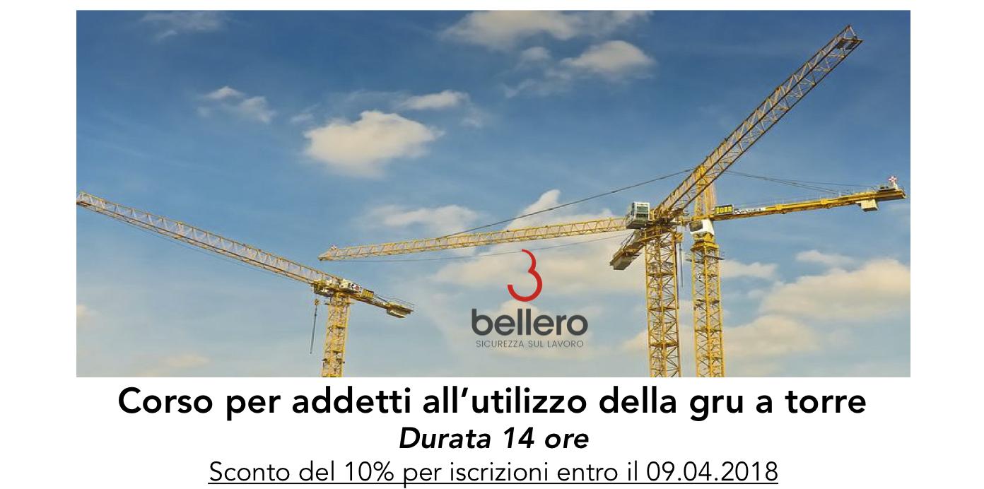 blog-corso-gru-livigno