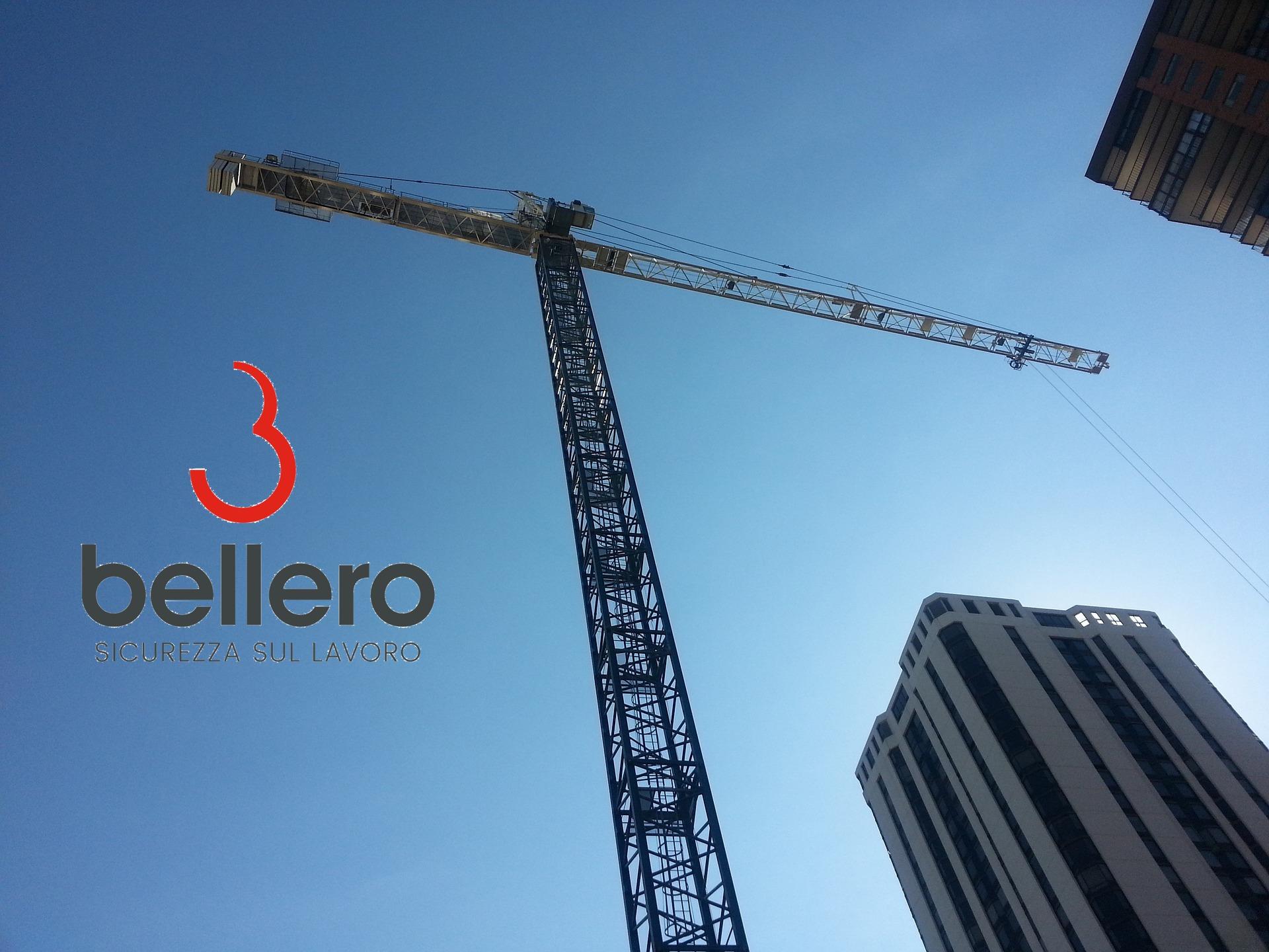 blog-crane-914882-1920