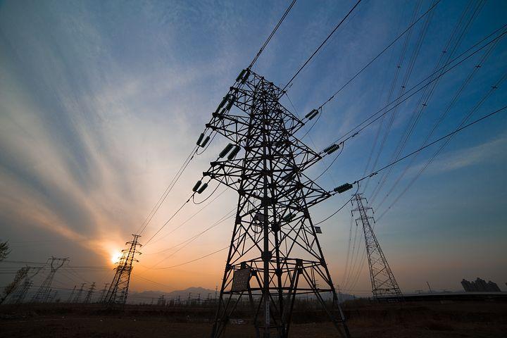 Campi elettromagnetici: un pericolo silenzioso