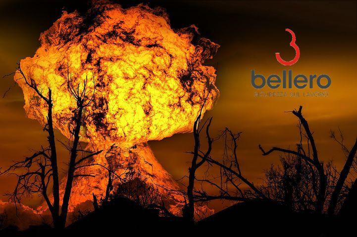 blog-explosion-123690-480