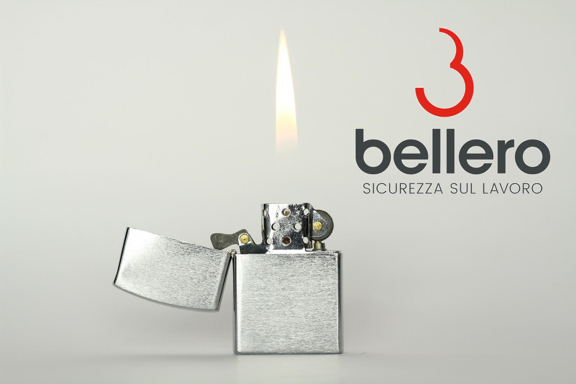blog-fire-69149-1920