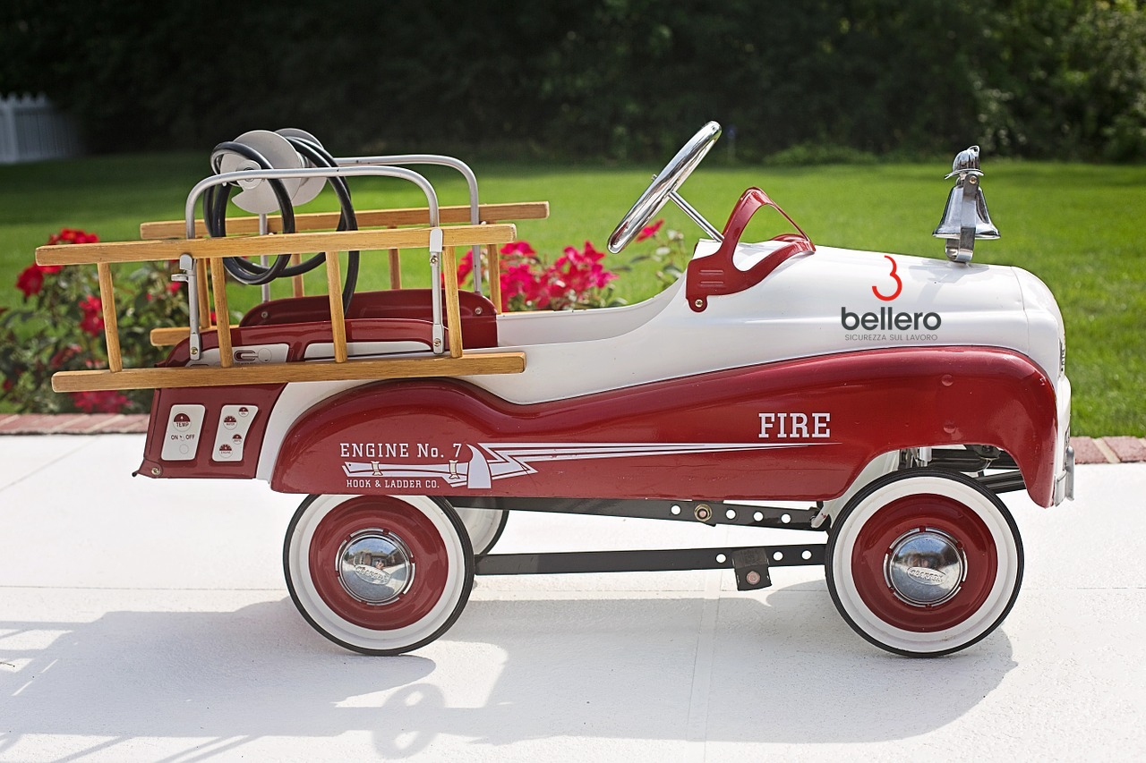 blog-fire-truck-556782-1280