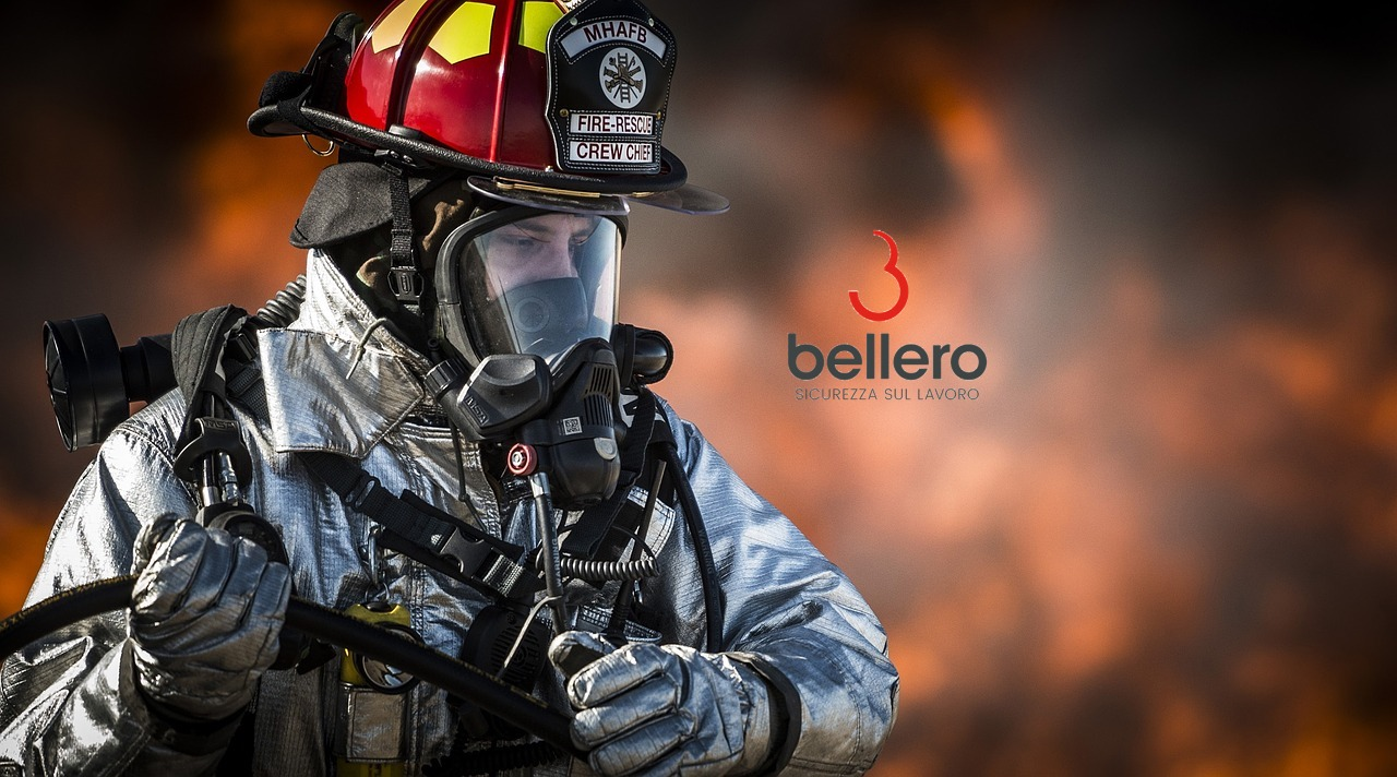 blog-firefighter-752540-1280