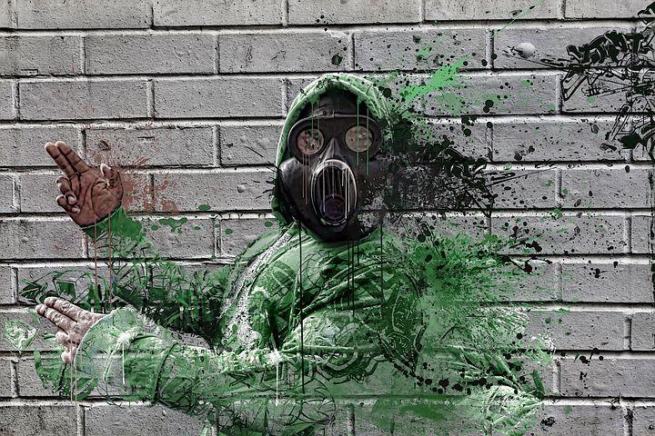 Il gas radon è un rischio lento e silenzioso, ma molto pericoloso