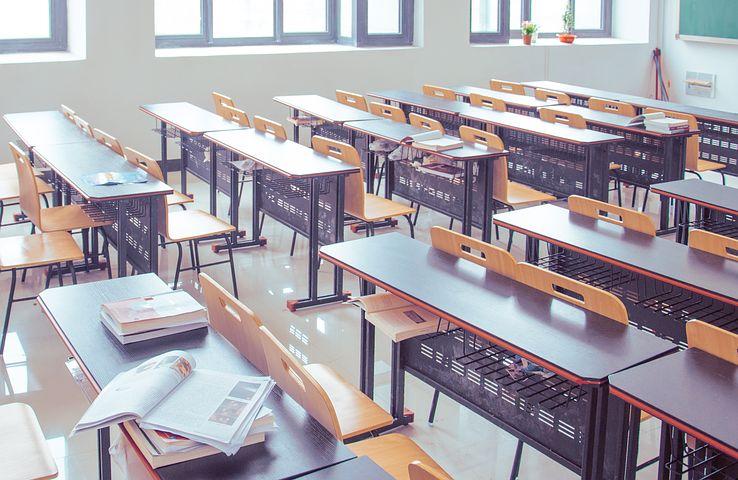 Formare gli studenti per un futuro più sicuro e consapevole