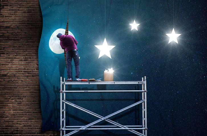 Il lavoro notturno ed i rischi per la persona