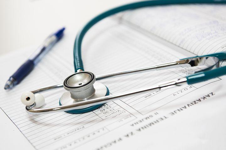 Il Medico Competente: aspetto formale oppure necessità inconsapevole?