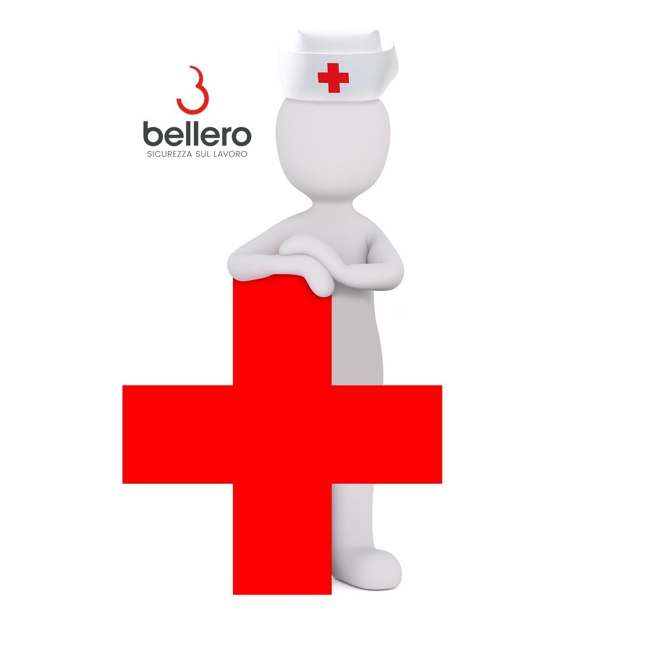blog-medical-sister-1780698-1280
