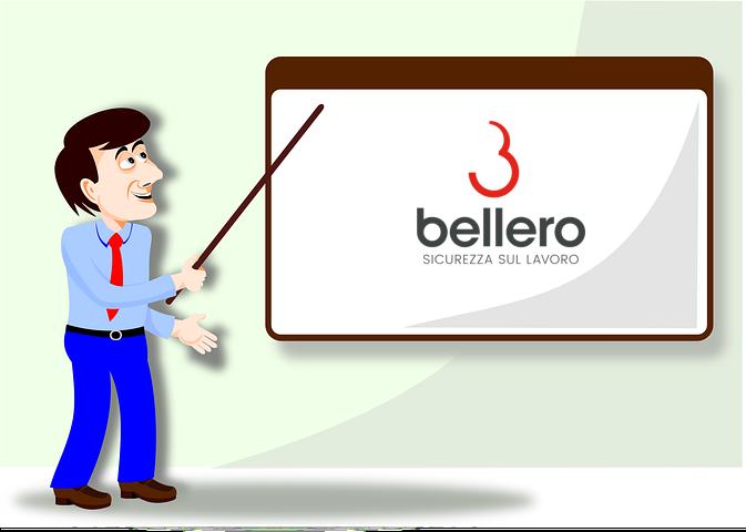 blog-presentation-3981737-480