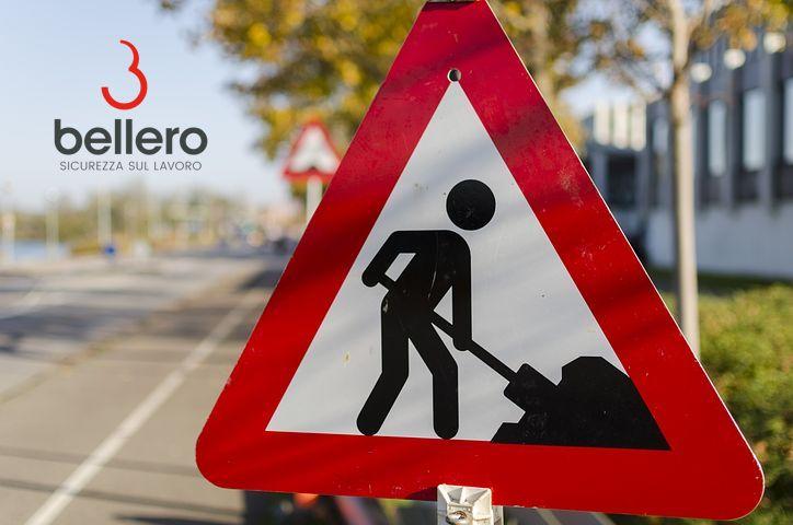 blog-road-work-1148205-480