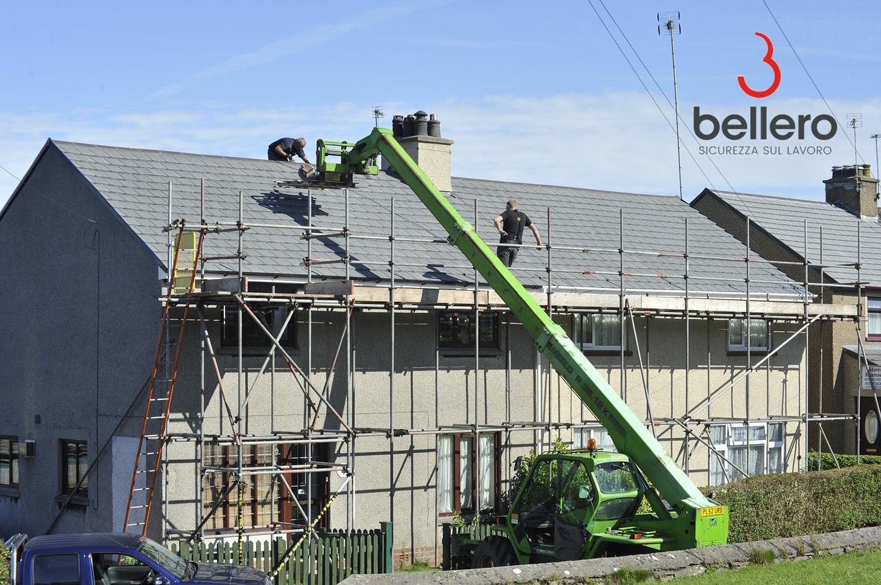 blog-scaffold-1207389-1280