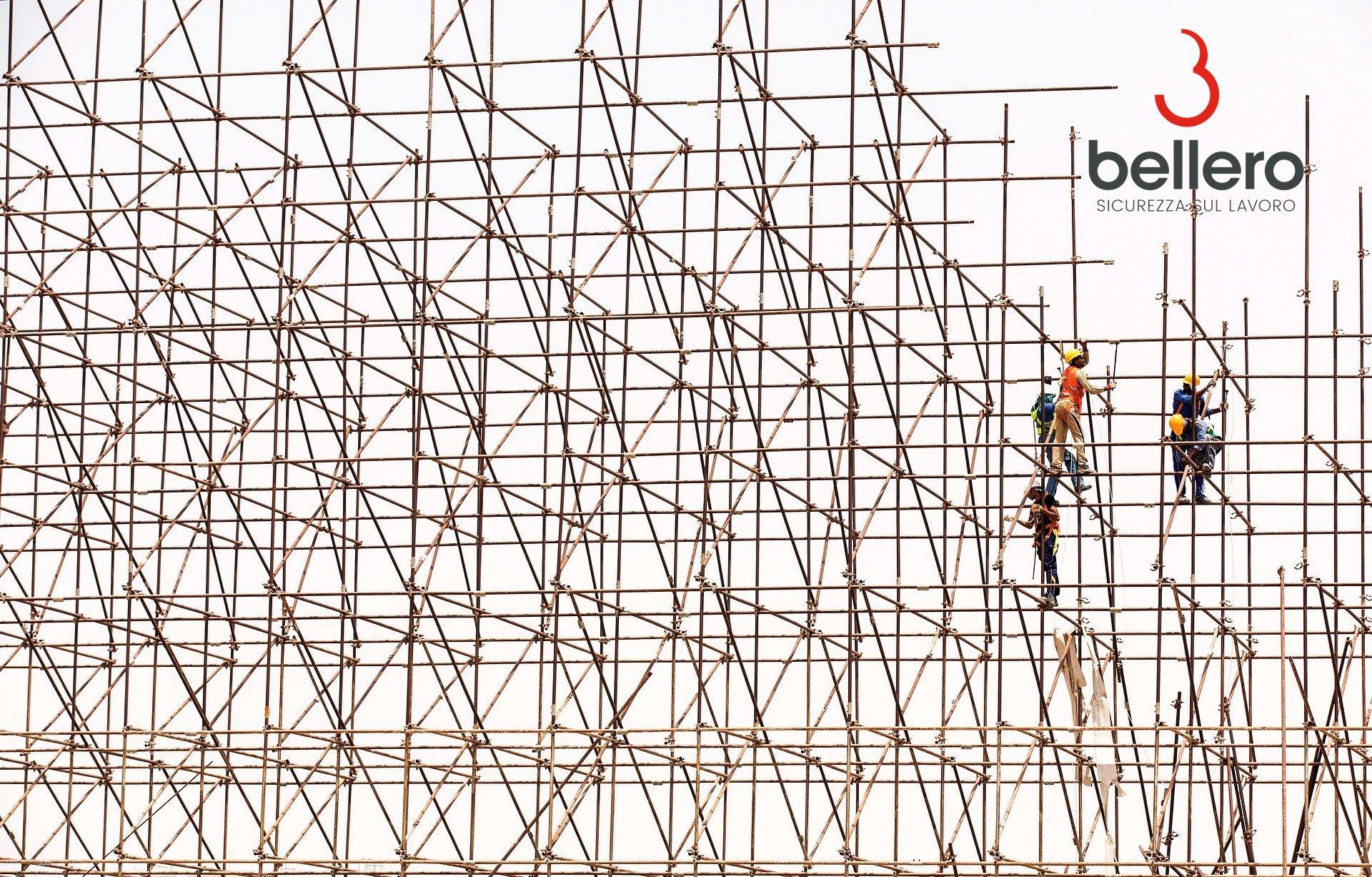 blog-scaffolding-1617969-1920