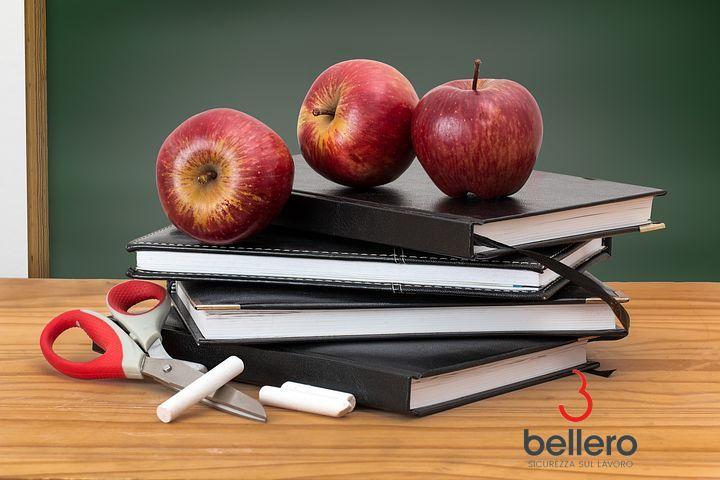 blog-school-2276269-480