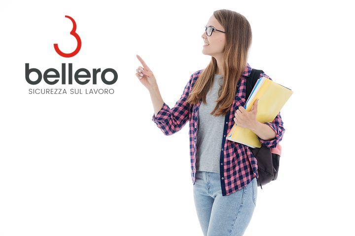 blog-student-4311731-480
