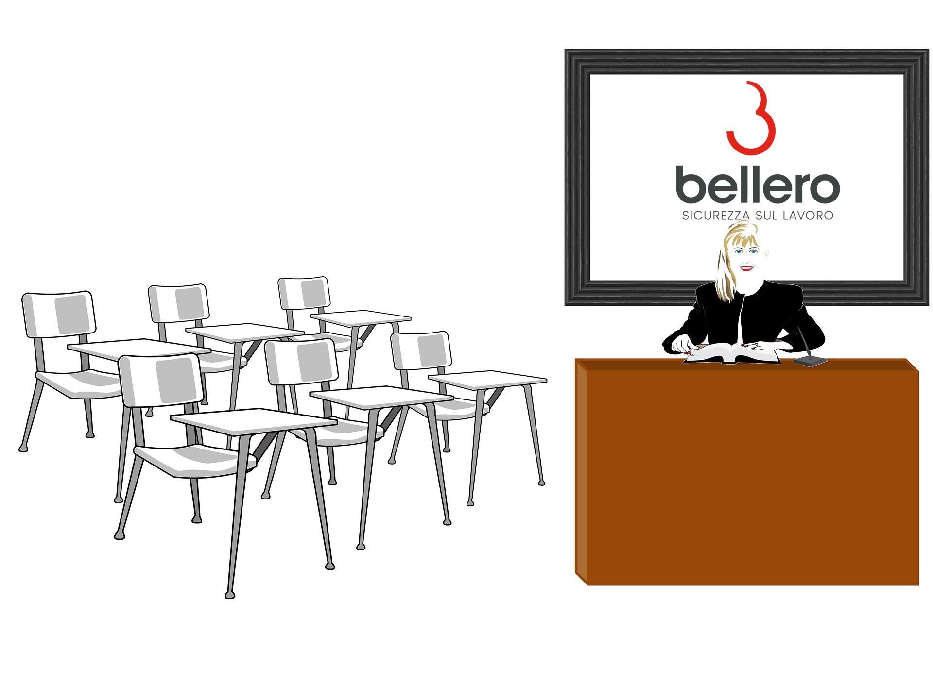 blog-teacher-492674-1920