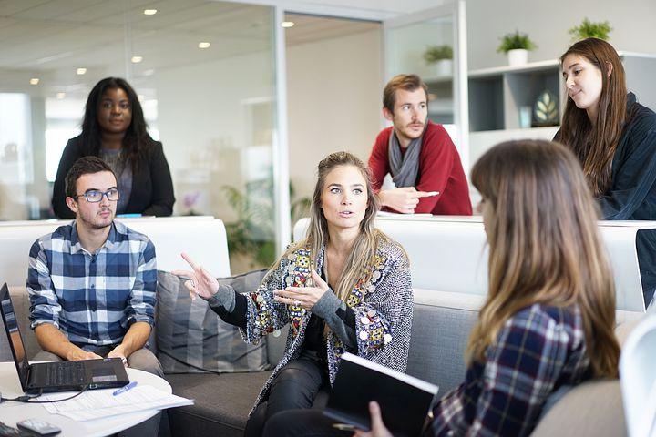 Sulla base dei lavoratori che scegli, occorre adeguare la valutazione dei rischi